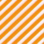 P-001-A 桔斜紋/色板樣式不變,顏色可依需求調整變更。
