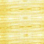 P-002-A 黃細木紋/色板樣式不變,顏色可依需求調整變更。