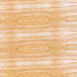 P-002-B 紅咖啡細木紋/色板樣式不變,顏色可依需求調整變更。