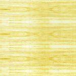 P-002-C 咖啡細木紋/色板樣式不變,顏色可依需求調整變更。