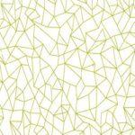 P-003-A 金石目紋/色板樣式不變,顏色可依需求調整變更。