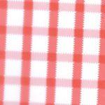 P-004-F 粉紅格子/色板樣式不變,顏色可依需求調整變更。
