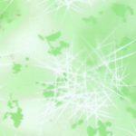 P-007-D 綠色針狀/色板樣式不變,顏色可依需求調整變更。