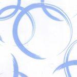 P-018-C 藍毛筆/色板樣式不變,顏色可依需求調整變更。