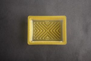 SG-5019(3)