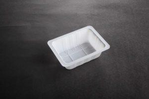 E-032豆腐盒(1)