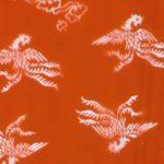 P-025-A 紅鳳凰/色板樣式不變,顏色可依需求調整變更。