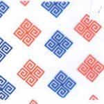 P-030-A 韓式/色板樣式不變,顏色可依需求調整變更。