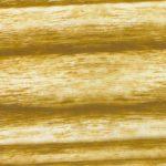 P-031-A 桃木/色板樣式不變,顏色可依需求調整變更。