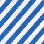 P-001-B 藍斜紋/色板樣式不變,顏色可依需求調整變更。