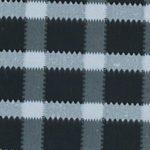 P-004-C 銀格子/色板樣式不變,顏色可依需求調整變更。
