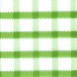 P-004-D 綠格子/色板樣式不變,顏色可依需求調整變更。