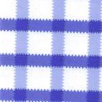 P-004-E 藍格子/色板樣式不變,顏色可依需求調整變更。
