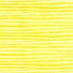 P-005-A 黃粗木紋/色板樣式不變,顏色可依需求調整變更。