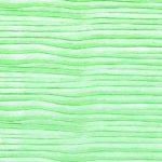 P-005-B 綠粗木紋/色板樣式不變,顏色可依需求調整變更。