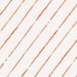 P-008-A 桔條文/色板樣式不變,顏色可依需求調整變更。
