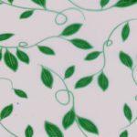 P-013-A 綠葉/色板樣式不變,顏色可依需求調整變更。