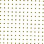 P-020-A 小金方格/色板樣式不變,顏色可依需求調整變更。